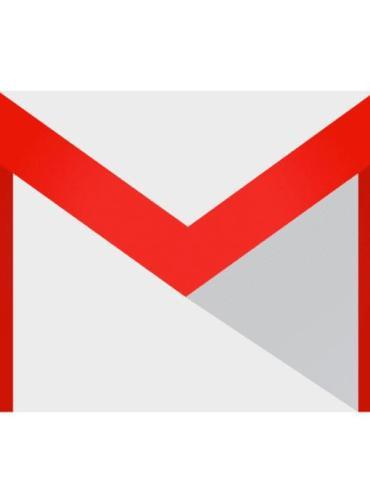 gmail 1a