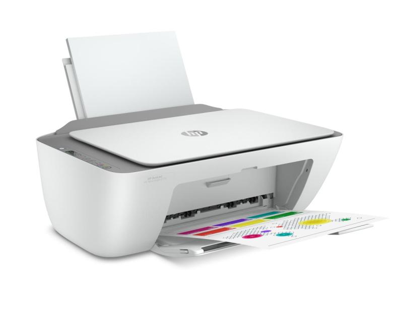 HP DeskJet Ink Advantage 2700