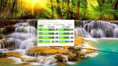 benchmark HP Pavilion Gaming 15 dk0043tx-8