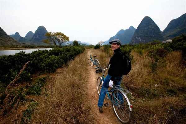 yangshuo-bike-tours-yangshuo-village-inn-guilin-yangshuo-china