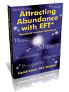 attract money and abundance