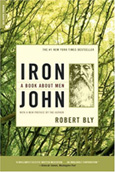 Robert Bly Iron John Review