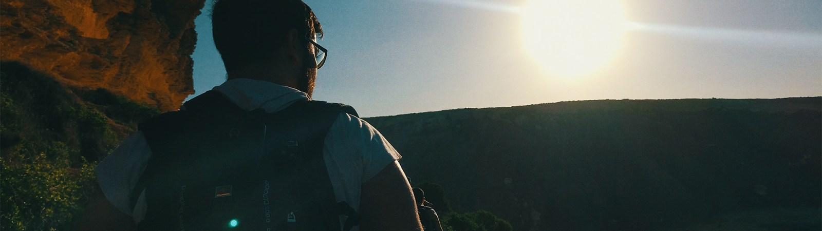 Trekking in Malta – Mgarr