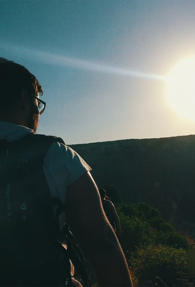 Trekking.in Malta