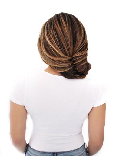 Lana Grand Hair - Summer Hairstyles