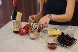 Fernet-Branca Cocktails