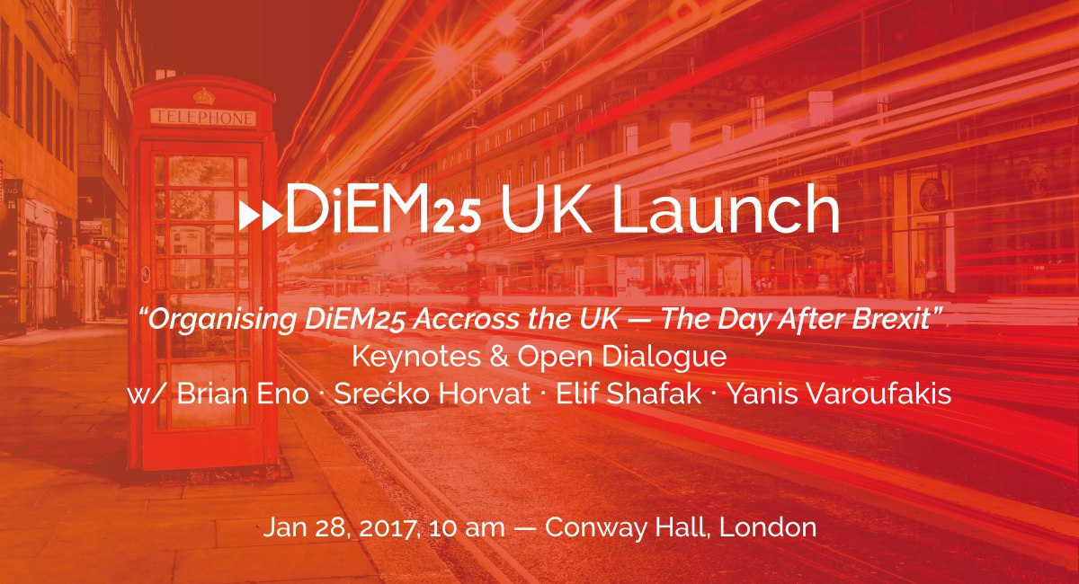 Poster for UK launch 28-1-2017.jpg