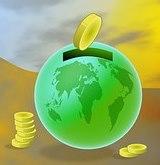 world bank illustration