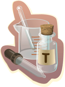 MEDICAL INVESTMENT 2