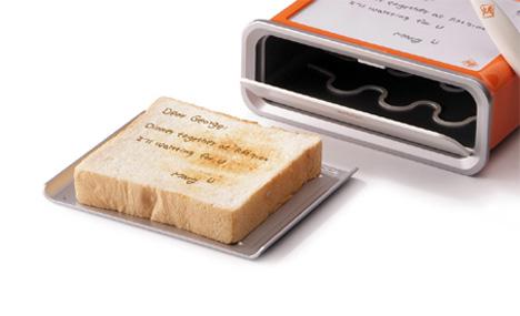 toaster 2