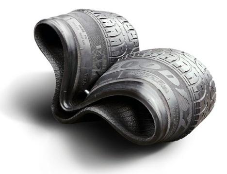 https://i2.wp.com/www.yankodesign.com/images/design_news/2008/07/03/re_tyre.jpg