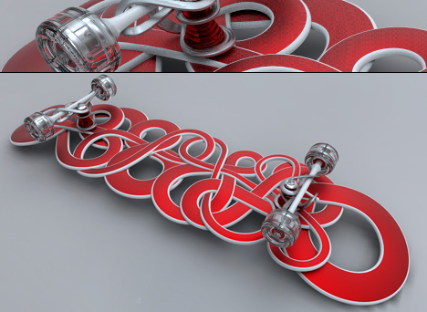 https://i2.wp.com/www.yankodesign.com/images/design_news/2009/01/08/ipsvmskateboard3.jpg