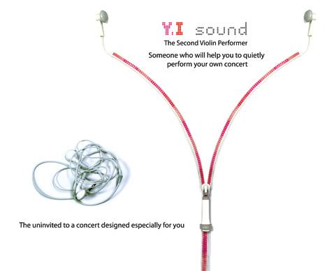YI vs. fone comum: fim da batalha contra o bololô de fios!