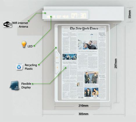 in_newspaper4