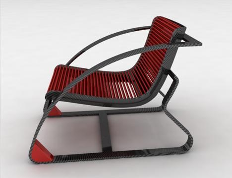 fotel02