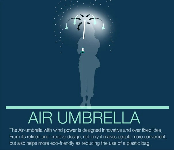 air_umbrella