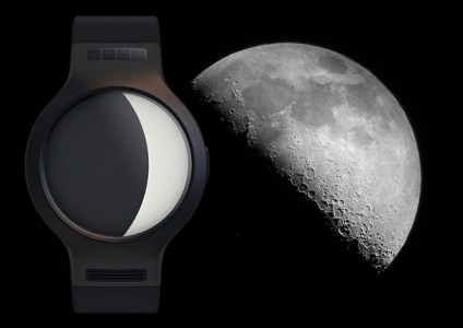 moonwatch03