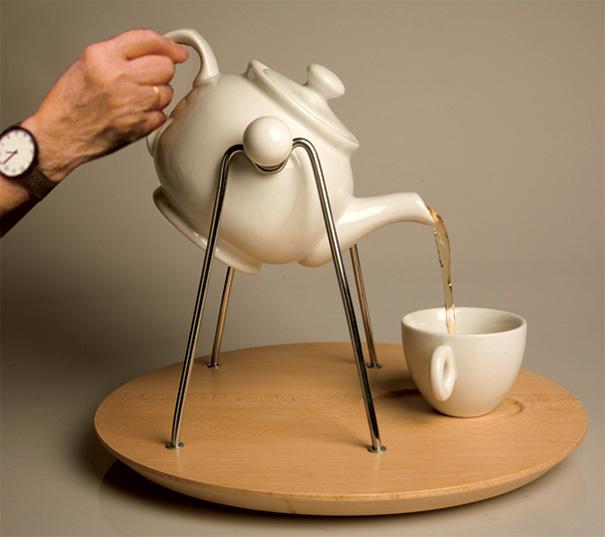 my_rocking_teapot3