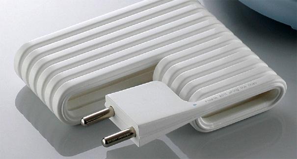 E-Line Cord