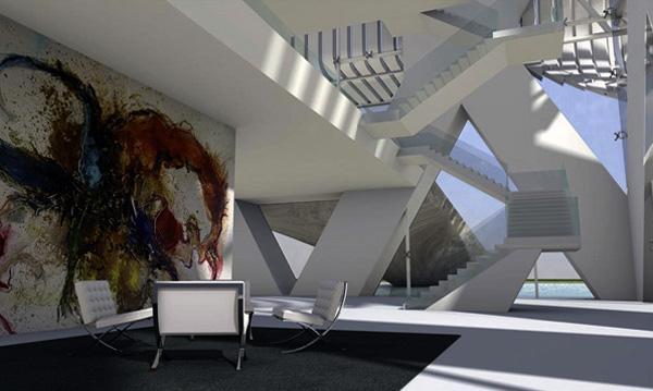Dynamic Building Concepts Building Concepts I've