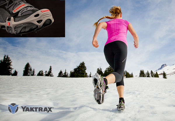 Image result for yaktrax