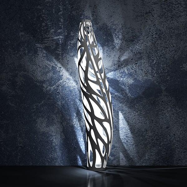 http://www.yankodesign.com/2015/01/07/abstract-anatomy-inspired-lighting/