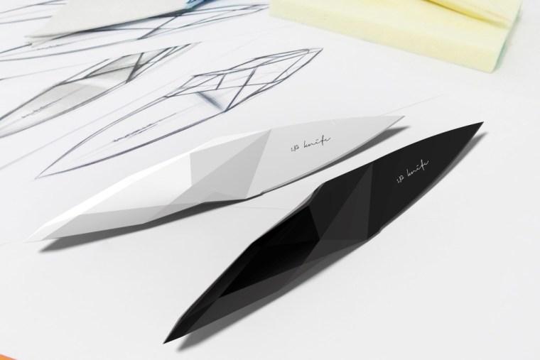 Ip_knife_3