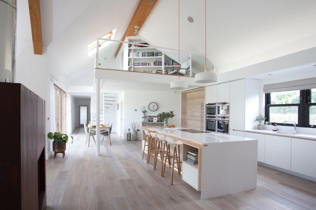 Ever Had Kitchen Envy Yanko Design