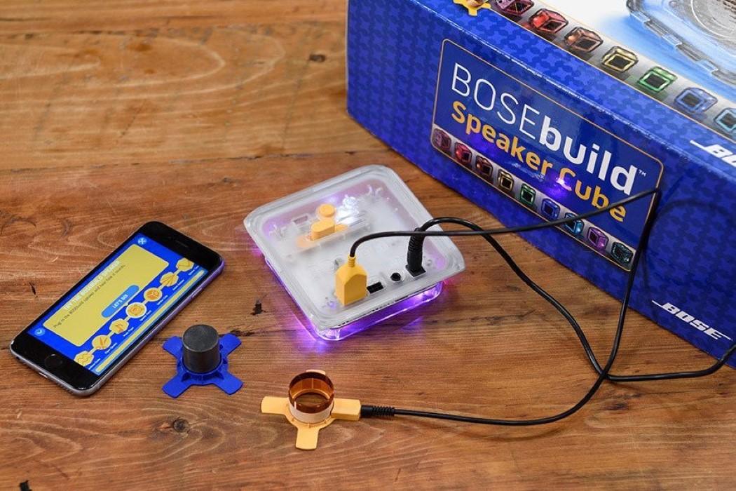 bosebuild_speaker_5