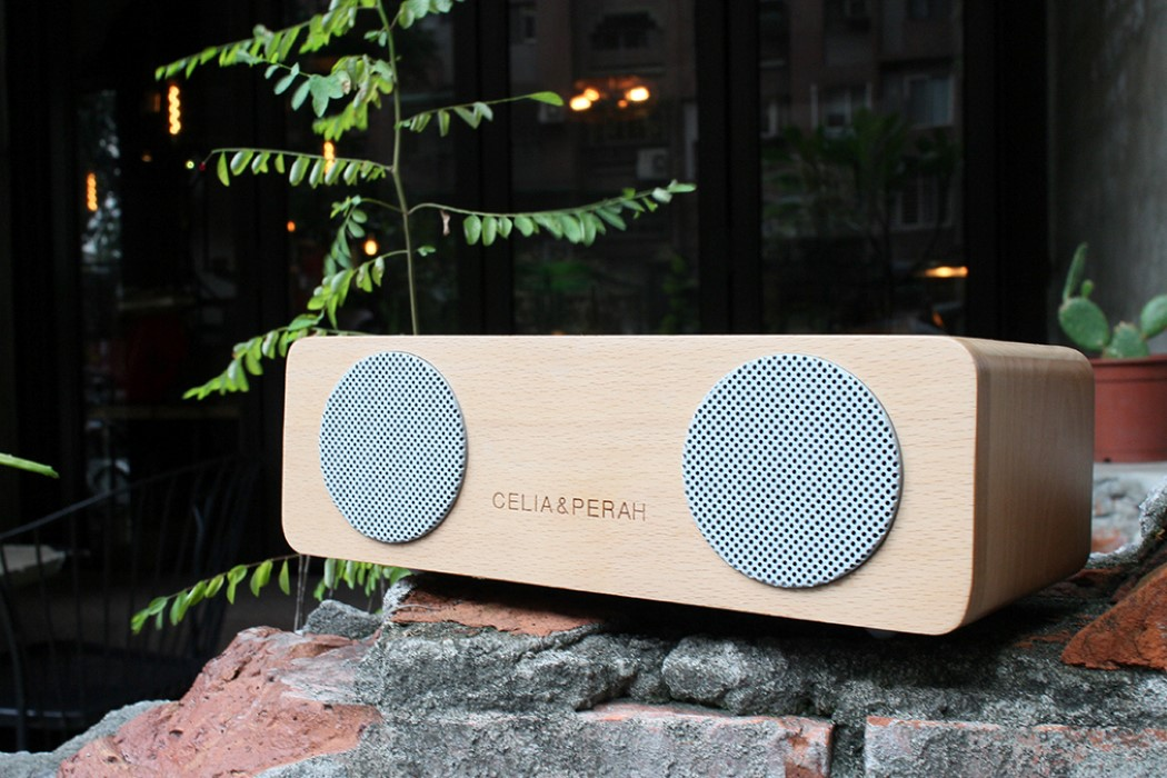 m2_speaker_3