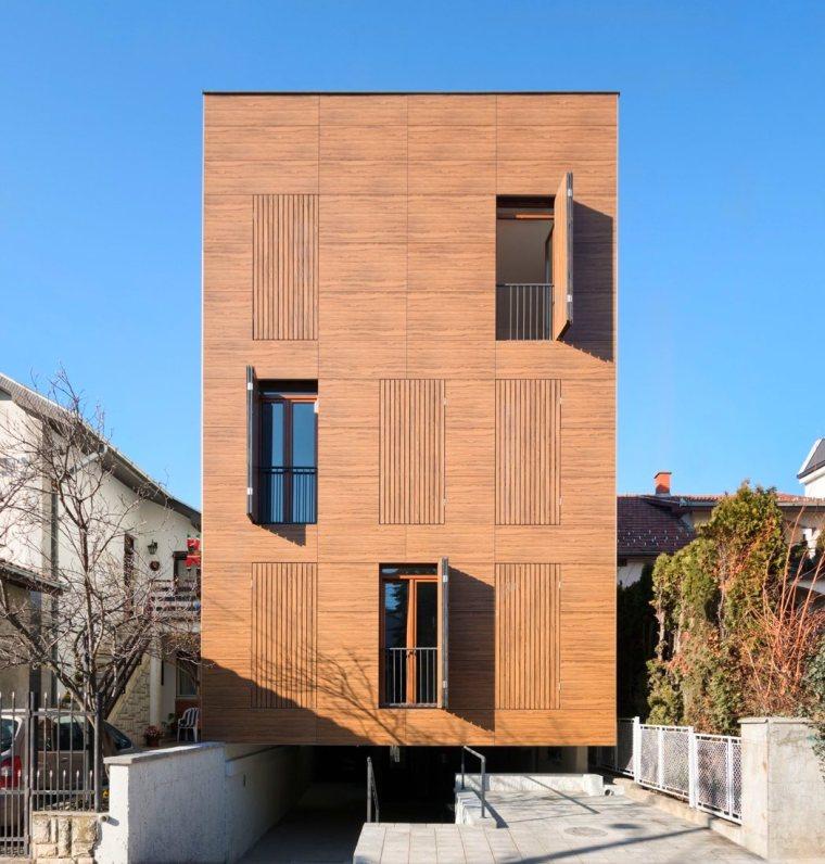 N1_housing