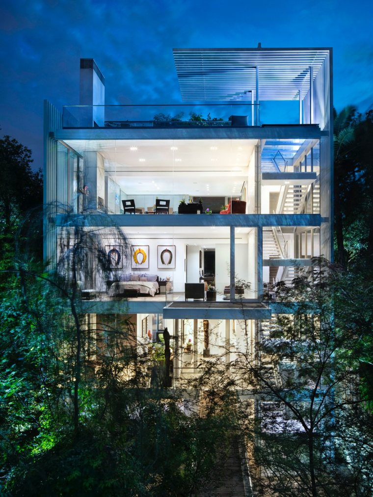 Vertical_house