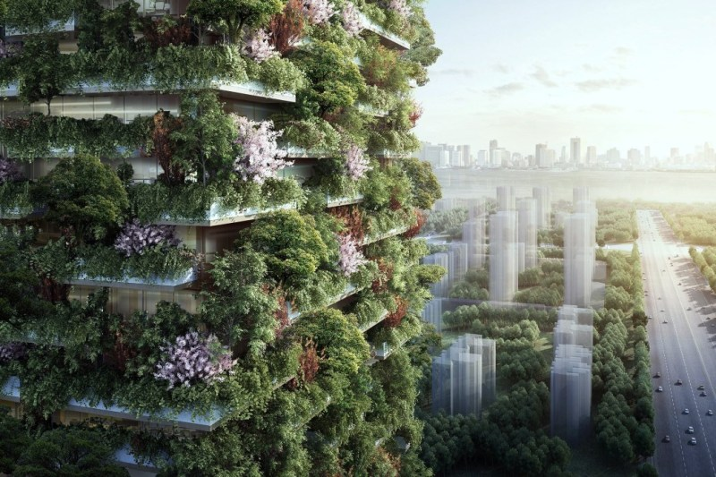 Nanjing_vertical_forest_2