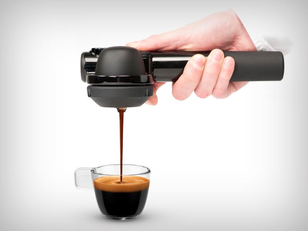 handpresso_wild_hybrid_2