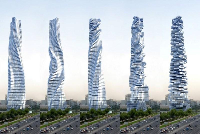 Dynamic_tower