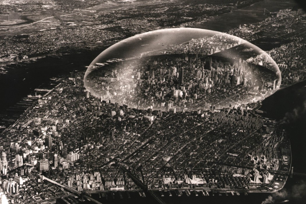 Manhattan_dome