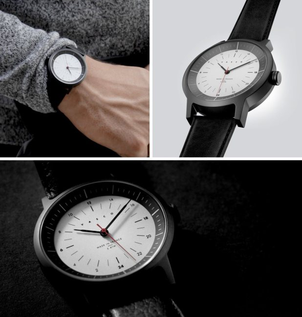 vasco_watch_2