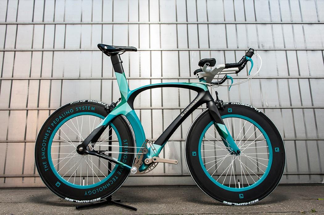 stringbike_1