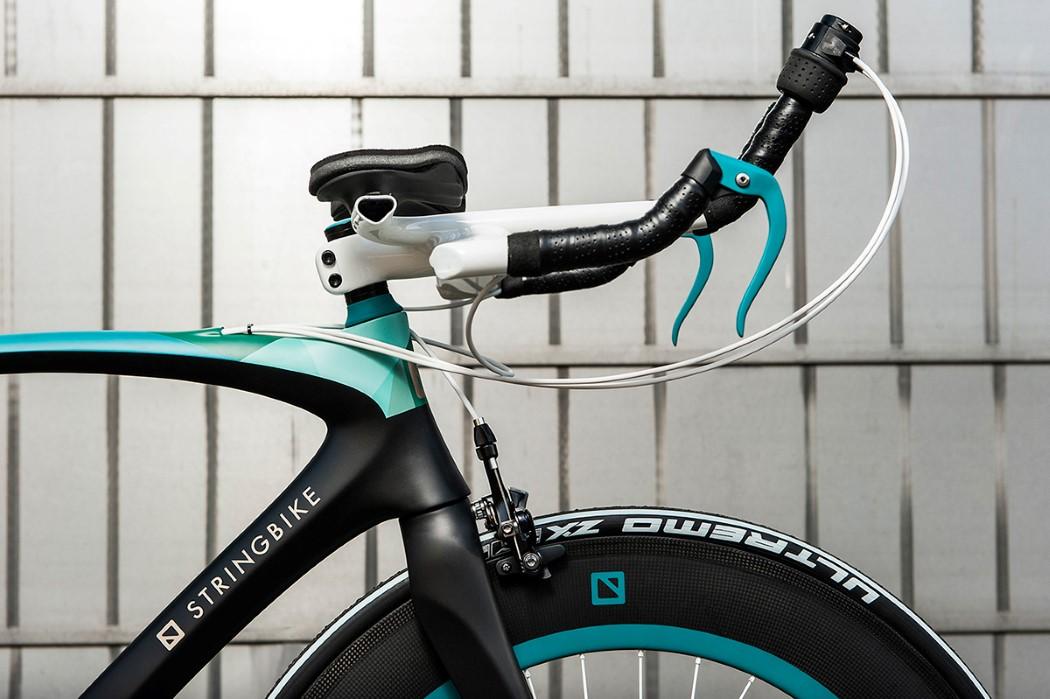 stringbike_9