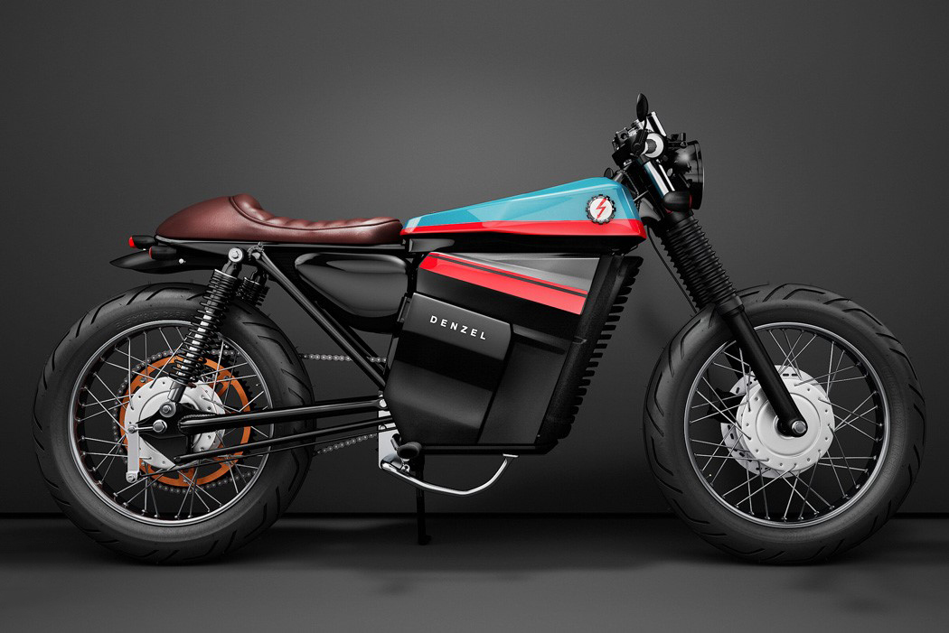honda_electric_cafe_racer_01