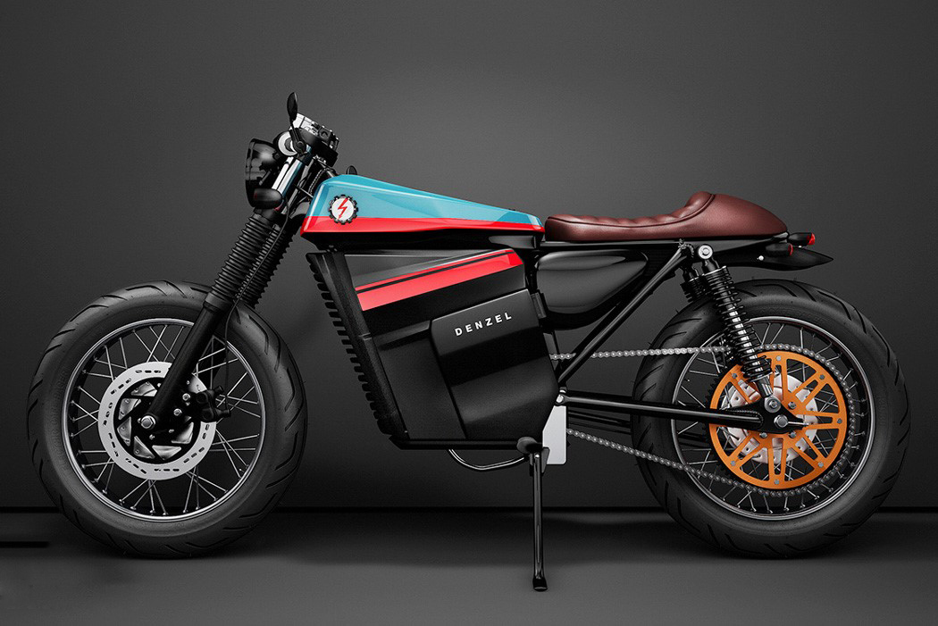 honda_electric_cafe_racer_02