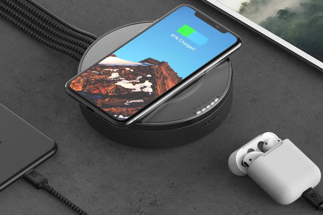 nomad_wireless_charging_hub_03
