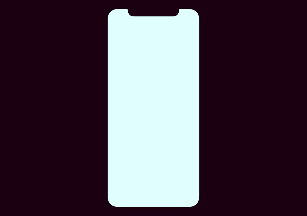 iphone_notch_2