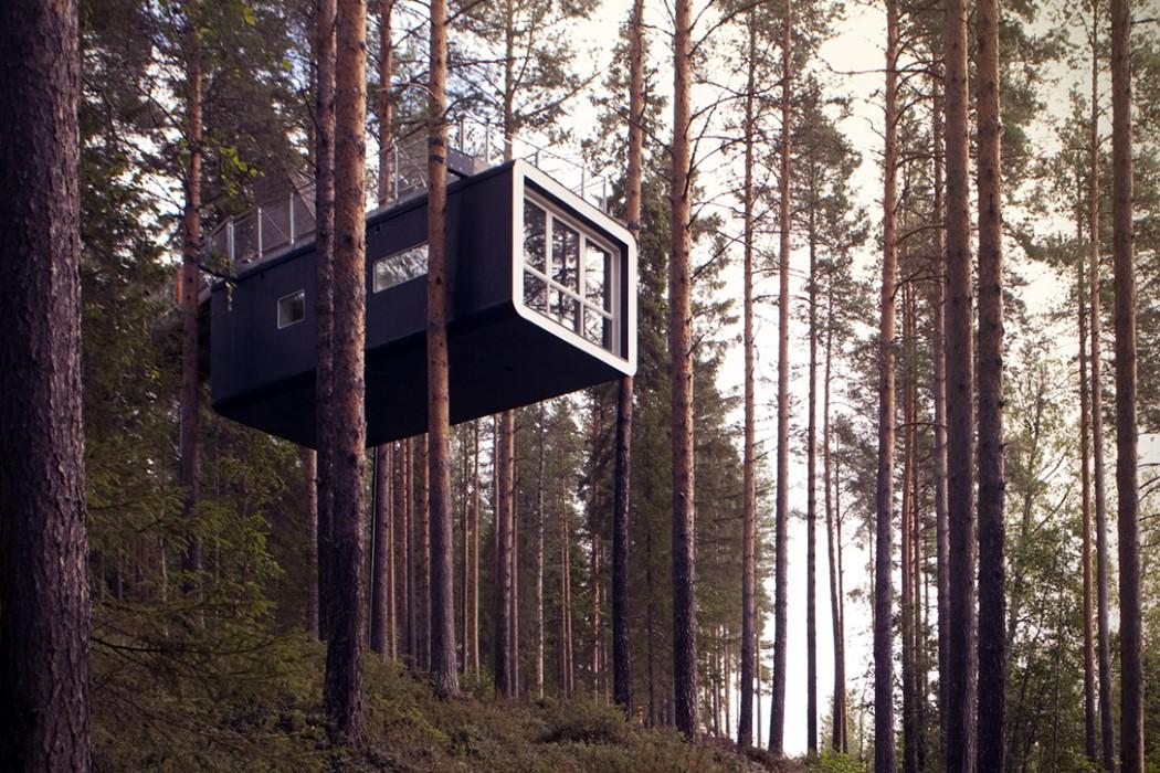treehotel_sweden_1