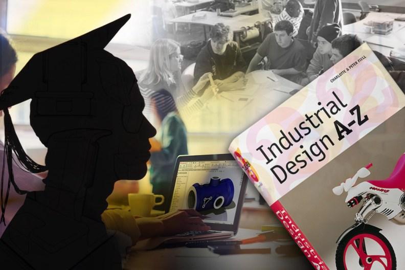 thinking_of_studying_design_layout