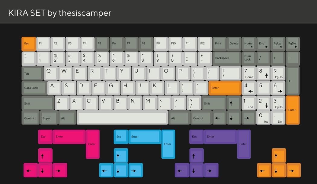 kira_mechanical_keyboard_07