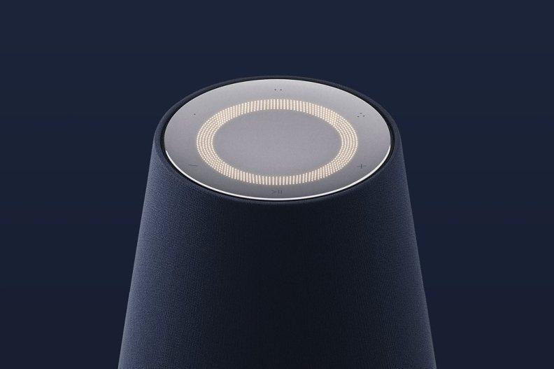 clova_wave_speaker_03