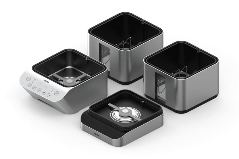modular_dishwasher_03