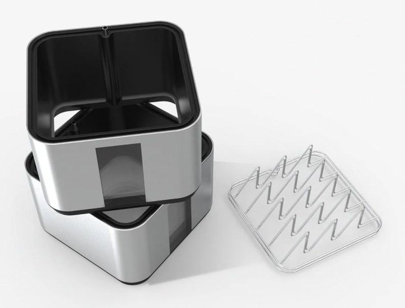 modular_dishwasher_06