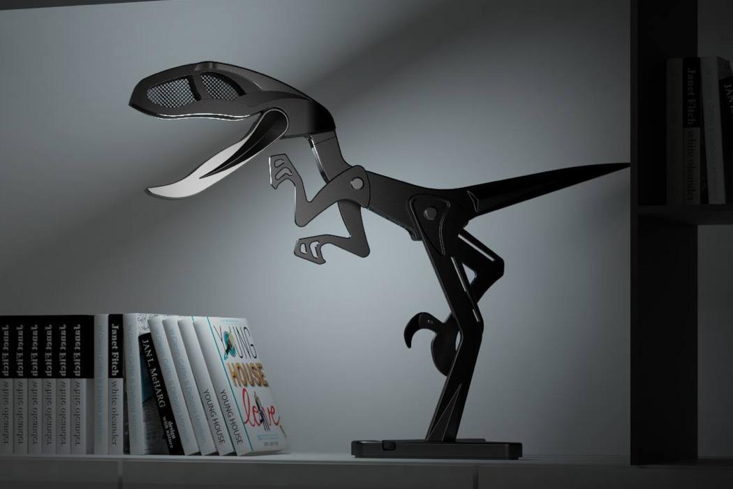 raptor_lamp_layout